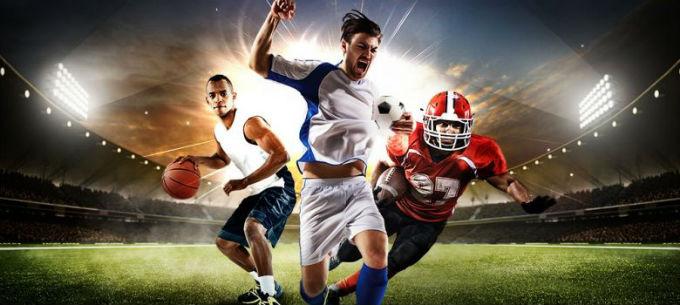 Jenis Sportsbook yang paling digemari di Sbobet